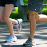 Akut indtag af citrullin malat har en negativ virkning på 12 minutters maksimal løbetest