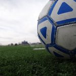 Talentfulde Fodboldspillere eller Talentfulde Relationer? Et casestudie om overgangen fra ungdoms- til seniorhold i elitefodbold