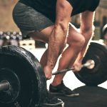 Effekten af længerevarende styrketræning på muskelmasse, -styrke og -funktion hos ældre mænd og kvinder (LISA-studiet)