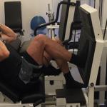 Okklusionstræning til rehabilitering af sene-overbelastningsskader – en potentiel ny genoptræningsmodalitet?
